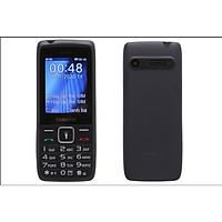 Điện thoại Masstel izi 200-Hàng chính hãng-Đen