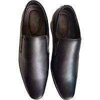 Giày Tây Nam Da Bò Thật Thời Trang TC- FASHION - TC0249