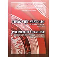 Tiếng Việt Nâng Cao Dành Cho Người Nước Ngoài Quyển 2