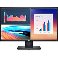 Màn Hình Máy Tính Dell E2420HS 23.8 Inch Full HD (1920x1080) 8ms 60Hz IPS Loa Tích Hợp - Hàng Chính Hãng