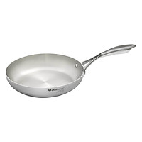 Chảo Tupperware T-Chef Series Fry Pan (24cm)
