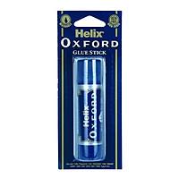 Helix Hồ Khô Oxford
