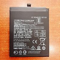 Pin dành cho điện thoại Nokia X7 2018