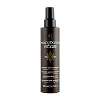 Xịt dưỡng phục hồi tái tạo tóc Multiaction Spray Mask Macadamia And Collagen 200ml
