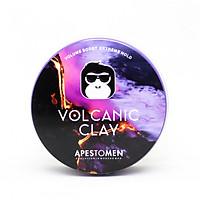 Sáp vuốt tóc Apestomen Volcanic Clay