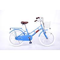 Xe đạp trẻ em Lion Bird Melody 20 inh