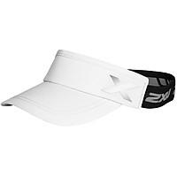 Nón thể thao Visor 2XU Unisex UQ6165f