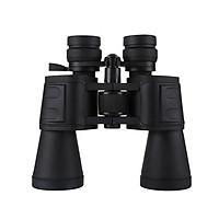 Ống nhòm đôi SKR 10-180x100 mẫu mới 2020