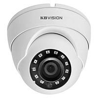 Camera Quan Sát KBVision KX-2002S4 - Hàng Chính Hãng