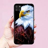 Ốp lưng dành cho điện thoại Realme C12 Hình Chim Đại Bàng