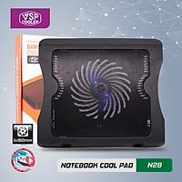 Fan VSP Cooler N28 - Hàng nhập khẩu