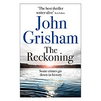 The Reckoning : The Sunday Times Number One Bestseller
