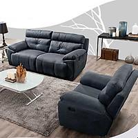 Bộ sofa thông minh cao cấp nhập khẩu F-8875M-3CN