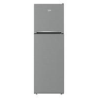 Tủ Lạnh Inverter Beko Rdnt270i50vx (241l) - Hàng Chính Hãng