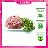 [Chỉ giao HN] Giò sống CP Foods 200gr/khay