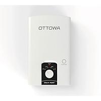 Bình nước nóng cho rửa bát  OTTOWA TM5501 - Hàng chính hãng