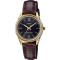 Đồng hồ Casio Nữ General LTP-V005GL