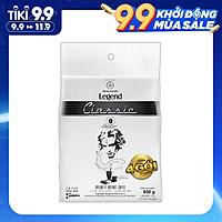 Trung Nguyên Legend Classic - Bịch 46 + 4 gói