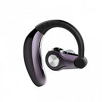 Tai nghe bluetooth tai nghe không dây nhét tai chống nước T9D PF75