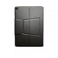 Bao da kèm bàn phím Bluetooth cho iPad Pro 10.5