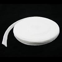 Elastic Net Dressing Tubular Bandage Wound Restraint Stockinette White