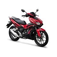 Xe Máy Honda WinnerX - Phiên Bản Thể Thao CBS