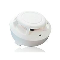 Bộ cảm biến báo khói không dây SmartZ SD02  - Hàng chính hãng