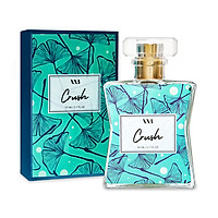 Nước Hoa Nữ ANB Crush Eau de Perfumes (50ML)