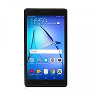 Máy tính bảng Huawei MediaPad T3 7 (2019) - Hàng Chính Hãng
