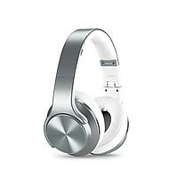 Tai nghe trùm đầu không dây cao cấp MH5 - Mang cả thế thế giới âm nhạc tới bạn