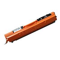 Mực dùng cho máy in Hp M177, M176 | Mực laser màu 130A CF350/ CF351/ CF352/ CF353