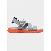 Giày Sandals Shondo Nam Nữ F6M103