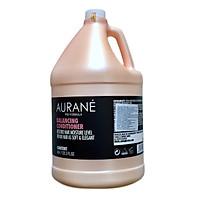 Dầu xả tóc siêu mềm mượt Aurane Balancing Conditioner (dạng can 4L) chuyên nghiệp cho Salon