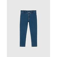 Quần jeans bé gái 1BJ19W004 Canifa