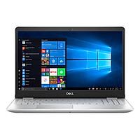 Laptop Dell Inspiron 5584 CXGR01 Core i5-8265U/ Win10 (15.6 FHD IPS) - Hàng Chính Hãng