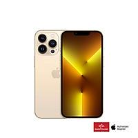 Điện thoại iPhone 13 Pro - Hàng chính hãng