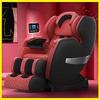VIP - Ghế Massage Toàn Thân. Ghế Massage Trị Liệu Toàn Toàn Thân. Ghế Masage Toàn Thân Công Nghệ Mới, Ghế Matxa Toàn Thân. Luxury Massage Chair  Chip Thông Minh Thế Hệ Mới