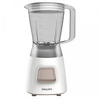 Máy Xay Sinh Tố Philips HR2051 350W (1.25L) - Hàng nhập khẩu