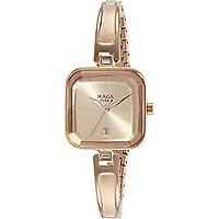 Đồng hồ đeo tay hiệu Titan 2607WM01