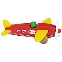 Máy Bay Mk - Đồ chơi gỗ
