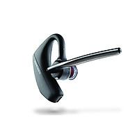 Tai nghe bluetooth Plantronics Voyager 5210 ( hàng chính hãng Plantronics )