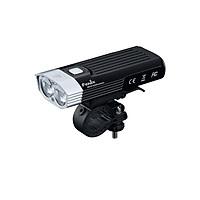 Đèn pin xe đạp FENIX - BC30 V2.0 - Mức sáng 1800 lumens