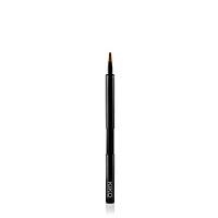 Cọ trang điểm Môi Kiko Retractable Lip Brush
