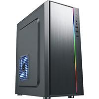 Case server - gaming Emaster ECG613 - Hàng Chính Hãng