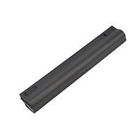 Pin dành cho Laptop Asus X101 - Hàng nhập khẩu