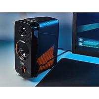 Loa Gaming 2.0 JBL Quantum Duo - Hàng Chính Hãng New 100%