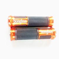 Bộ bao tay Bungbon dành cho xe máy