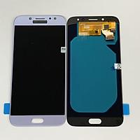 Màn hình thay thế cho Samsung J730/J7 Pro (Oled 2ic)