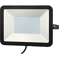 Đèn LED pha kawasan KW-50W