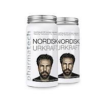 Thực phẩm bảo vệ sức khỏe Nordisk Urkraft